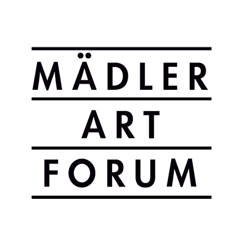 MÄDLER ART FORUM