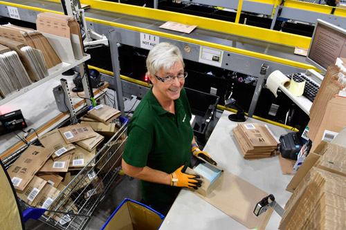 Bildrecht: Amazon (Marcus Schlaf)
