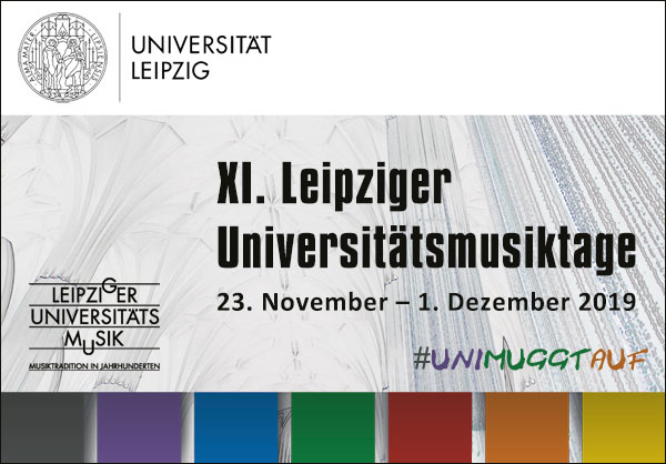 Leipziger Musikuniversitätstage