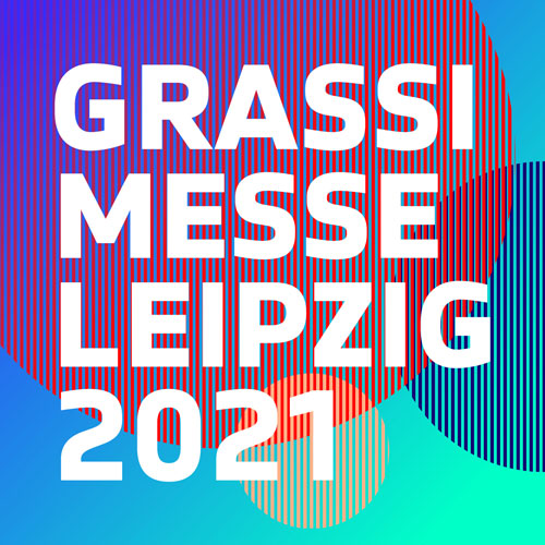 GRASSIMESSE 2021