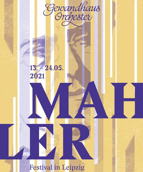 Mahler-Festival 2021, © Jens Gerber