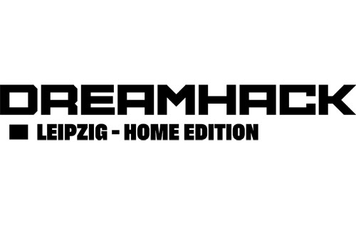 DreamHack Leipzig 2021 - Homeedition