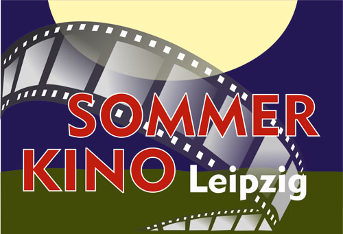 Sommerkino in Leipzig