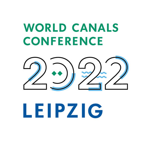 World Canals Conference 2022